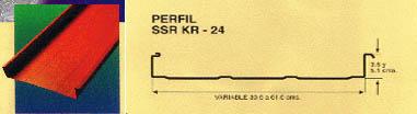 SSR KR-24